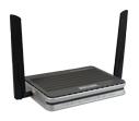 IP Kombinationsenhed - BiPAC 4500VNPZ