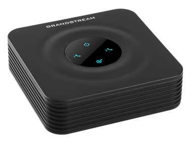 IP-Adapter - HT802